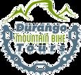 Durango%20Mountain%20Bike%20Tours_edited