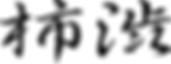 kakishibui logo.png