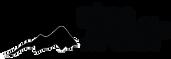 Pine Neede Dry Goods Logo_Black_No Backg