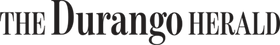 Durango-Herald-Logo-05335a7404043e95248f