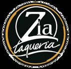ZIA.png