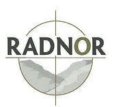 Radnor_range.jpg