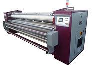 3.2m Heat Press