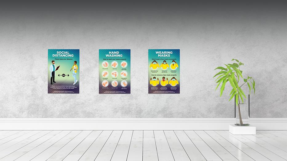 Coronavirus Posters-08.png