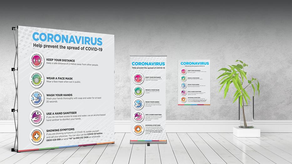 Coronavirus Info-04.png