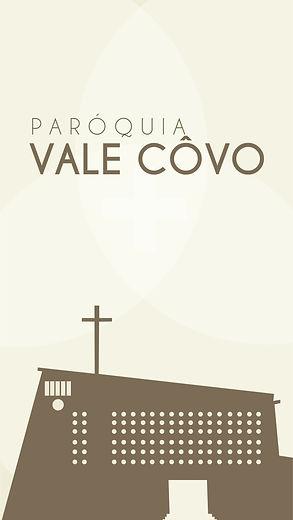 valecovo2.jpg