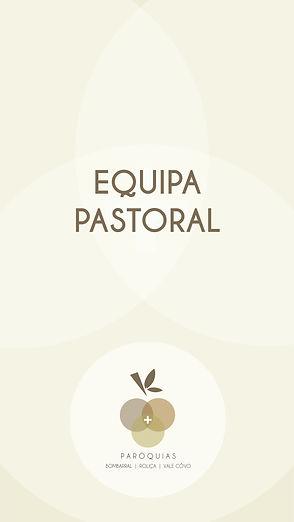 EQUIPA PASTORAL.jpg