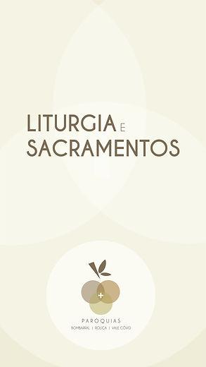 LITURGIAESACRAMENTOS.jpg