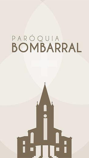 bombarral2.jpg
