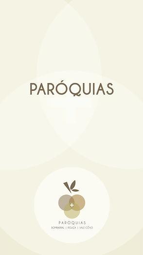 PAROQUIAS.jpg