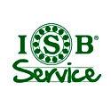 isb service-min.jpg