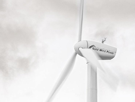 Benzlers - Settore eolico: Qualità è l'argomentazione migliore