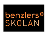 logo benzlers.png
