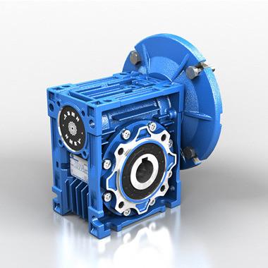 Vendita riduttori e motoriduttori 12v
