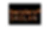 logo benzlers_modificato.png