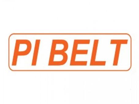 Pi-Belt. Pizzirani: progettazione ed assistenza al servizio del cliente
