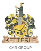 Logo Ketterle Group