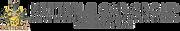 Ketterle Car Group Logo Sideline.png