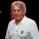 Rudi Baumgartner.png