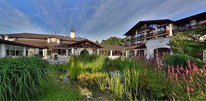 Alpenhof Murnau.jpg