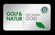 Golf und Natur Gold.png
