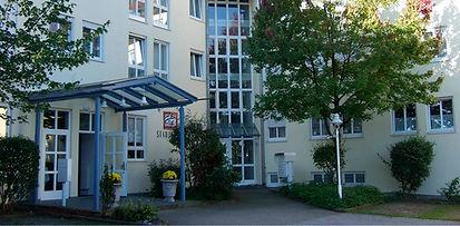 Hotel Berggeist.jpg