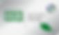 DGV_Logo_quer_gold_oS.png