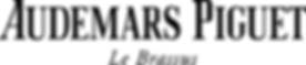 Logo Audemars black.png