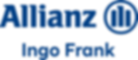 Allianz_Ingo-Frank_Logo.png