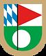 St. Eurach Logo ohne Schriftzug.png
