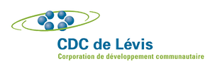 Logo CDC transparent.png