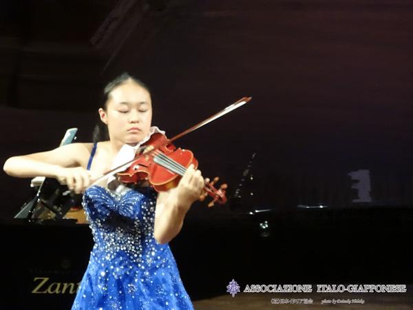 china_top_0028