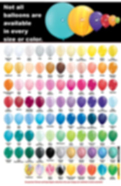 Color_Chart_Qualatex_Sheet.jpg