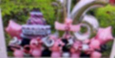 Pink 16 marquee.jpg