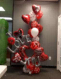 Valentines balloon marquee.jpg