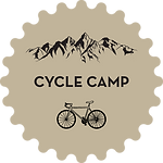 3-CYCLE-CAMP.png