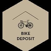 5-BIKE-DEPOSIT.png