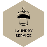 6-LAUNDRY-SERVICE.png