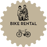 4--BIKE-RENTAL.png