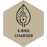 15-E-BIKE-CHARGER.png
