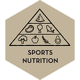 12-SPORTS-NUTRITION.png