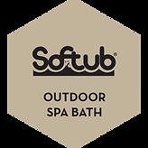 13-OUTDOOR-SPA-BATH.png