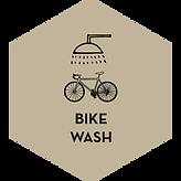 8-BIKE-WASH.png