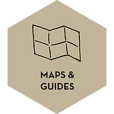 9-MAPS-AND-GUIDES.png