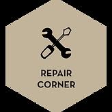 7-REPAIS-CORNER.png