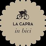 1-LA-CAPRA-IN-BICI.png