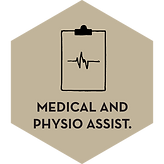 11-MEDICAL-AND-PHYSIO-ASSIST.png