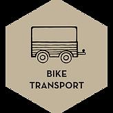 14-BIKE-TRANSPORT.png