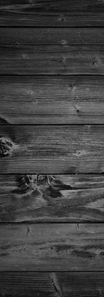 dark wood horizontal.jpeg