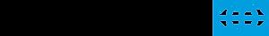 Philco_logo.png